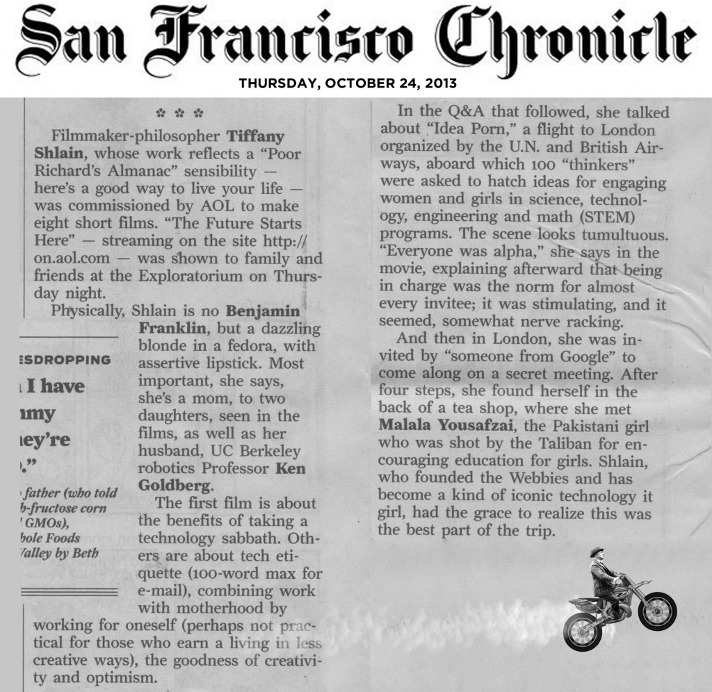 SF-Chronicle_AOL-piece-1024x996.jpg
