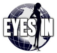 EyesIn.png