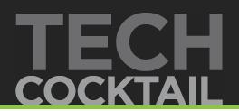 TechCocktail.png