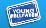 Young-Hollywood-Logo.png