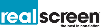 reelscreen_logo.png
