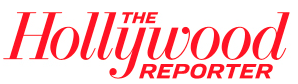 Hollywood-Reporter_logo.png