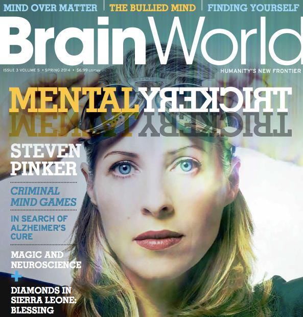 BrainWorld.png