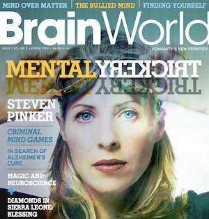 BrainWorld_small.png