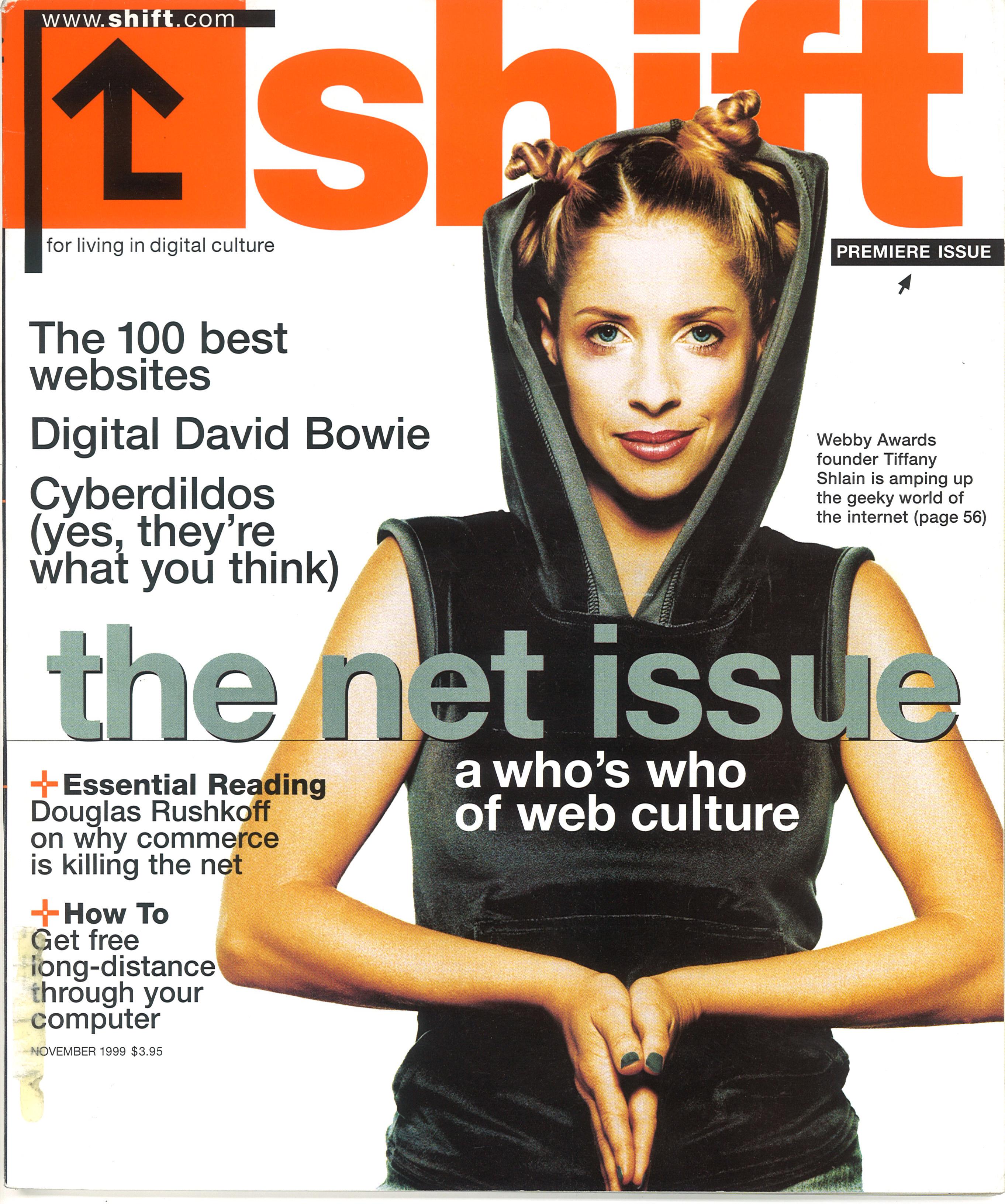 Shift_1999-11.jpg