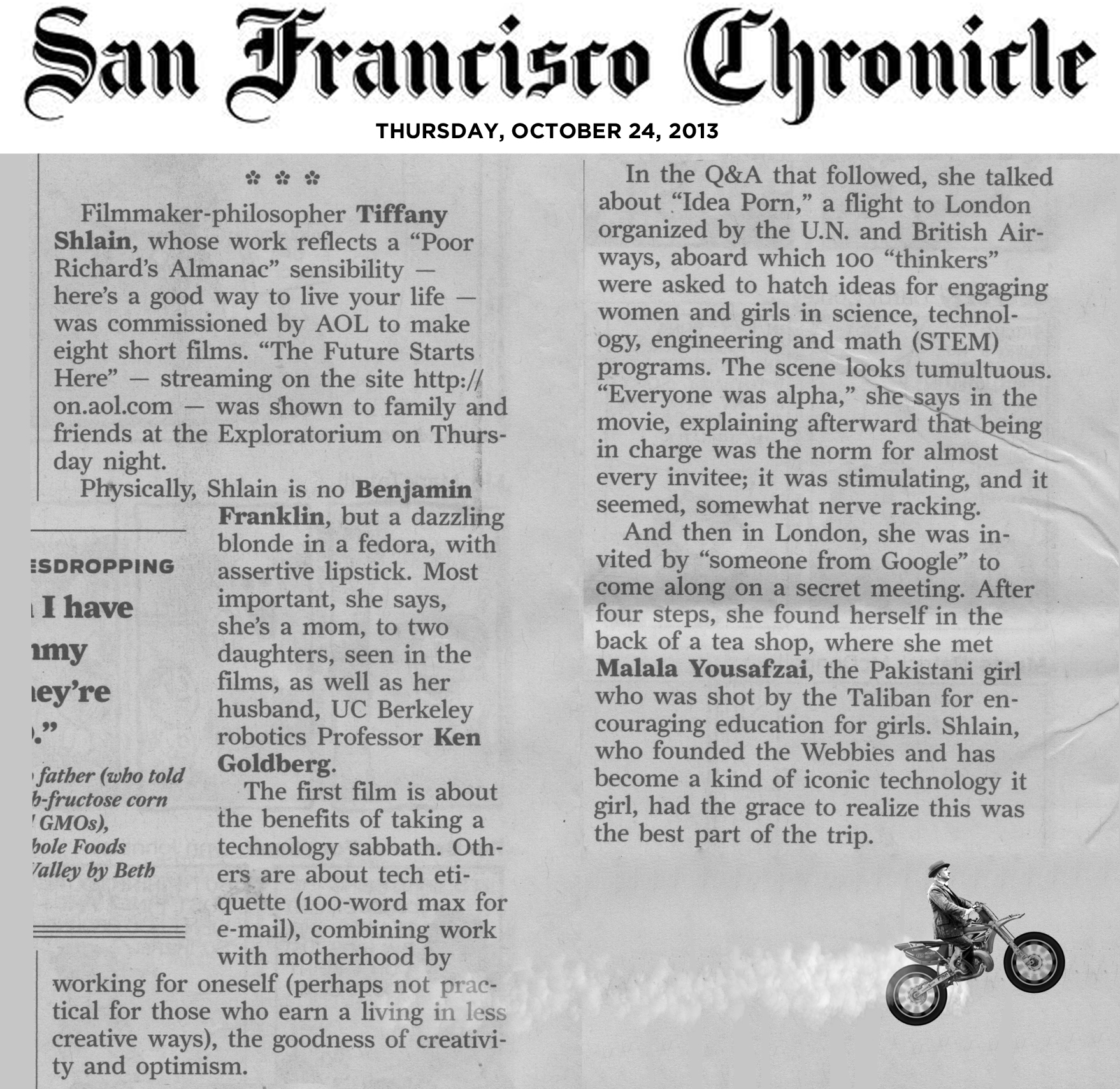SF-Chronicle_AOL-piece.jpg