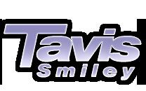 Tavis_Smiley.png