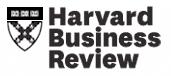 Harvard-Business_logo.png