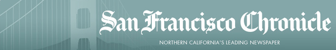 SfChronicle_Logo.png