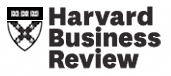 Harvard-Business_logo.png