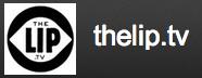 LipTV_Logo.png