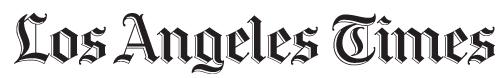 LosAngelesTimes_Logo.png