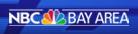 NBCbayarea_logo.png