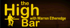 HighBar_Logo.png
