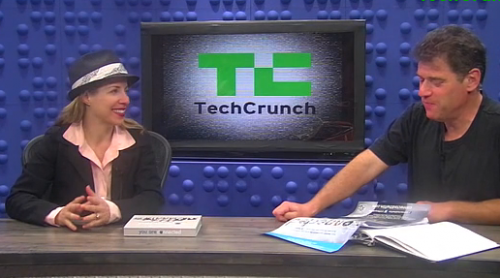 TechCrunch_pic.png