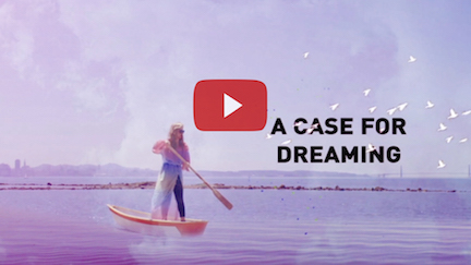 A_Case_for_Dreaming_playbutton.jpg