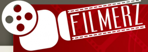 Filmerz_logo.png