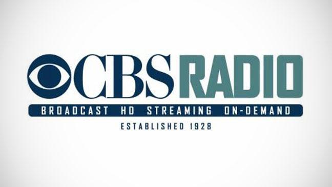 cbs_radio_logo_a_l.jpg