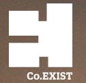 Coexist_logo.png