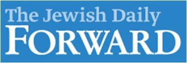 The_Jewish_Daily_Forward_Logo.jpg