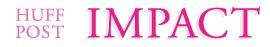 huffpostimpact_logo.png