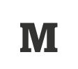 Medium_logo.png