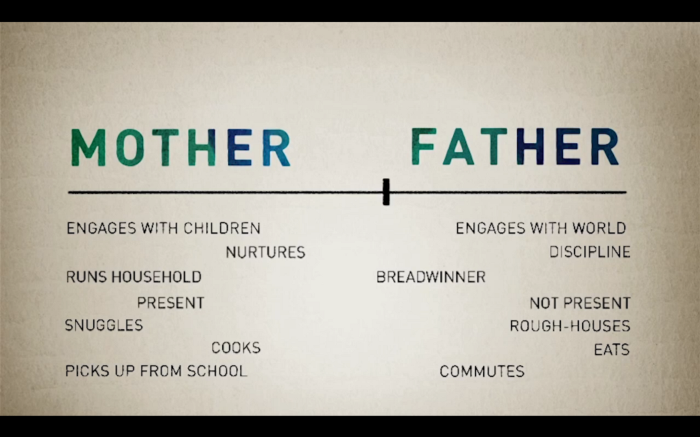 Moher_Father.png