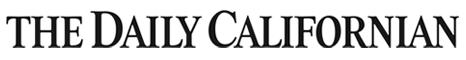 dailycalifornian_logo.png