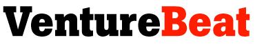 venturebeat_logo.png
