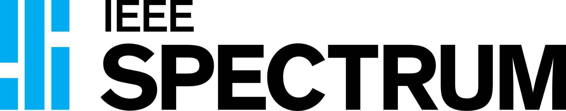 IEEE-Spectrum.jpg