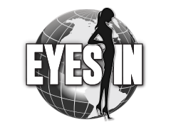 eyesin_logo_0.png