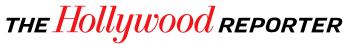 Hollywoodreporter_logo.png