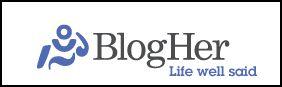 Blog_Her_Logo.jpg
