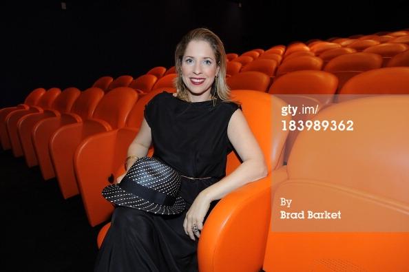 Tiffany_Getty_Images_(orange_chairs).jpg