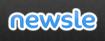 newsle_logo.png