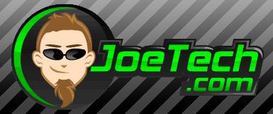 joetech_logo.png