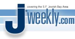 J-Weekly_logo.png