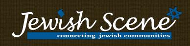 jewishscene_logo.png