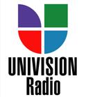 univisionradio_logo.png