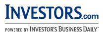 investors_logo.png