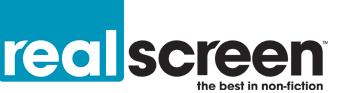 realscreen_logo.png