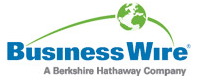Business-Wire_logo.png
