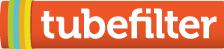 tubefilter_logo.png