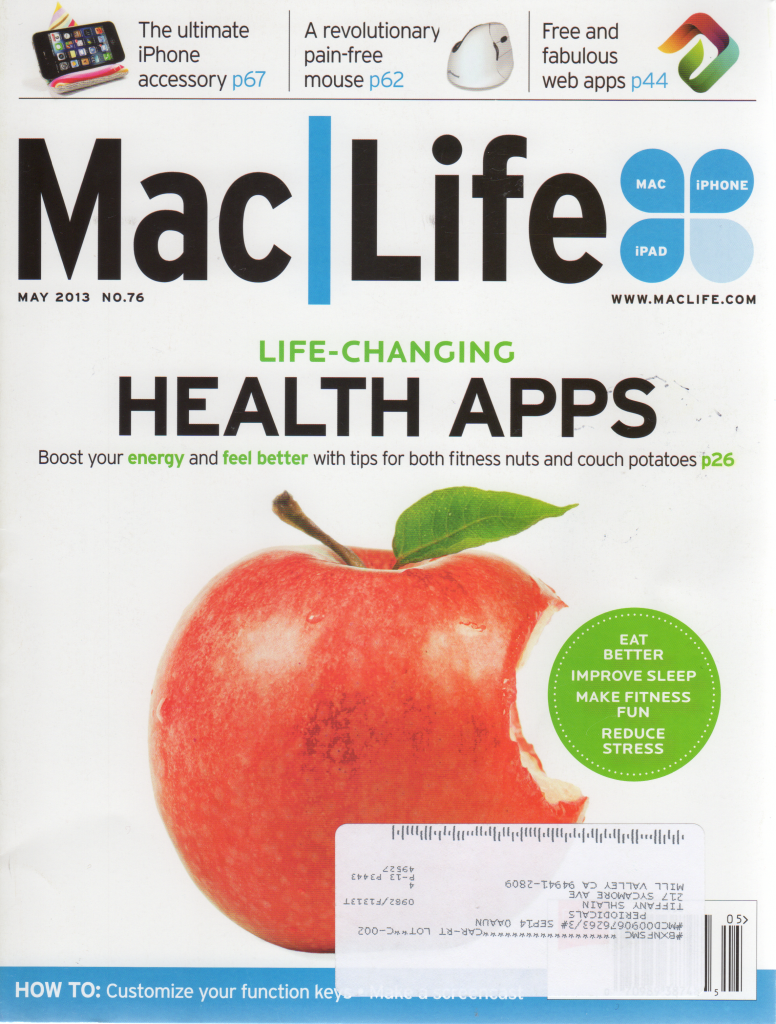 Mac-Life_cover-776x1024.png