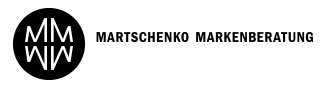 martschenko_logo.png