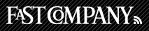 fastcompany_logo.png