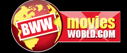 moviesworld_logo.png