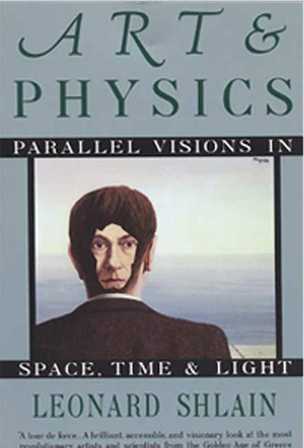 art_and_physics.jpg