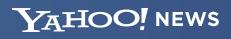yahoonews_logo.png
