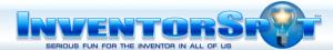 inventorspot_logo.png